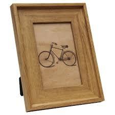 light wood picture frames 8 light wood tone frames target