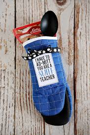318 best teacher appreciation small gift ideas images on pinterest