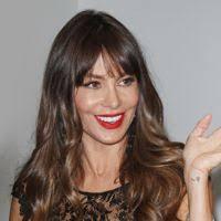 front fringe hairstyles fringe hairstyles 2018 celebrity bangs glamour uk