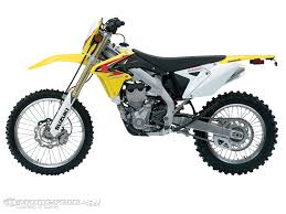 2010 suzuki dirt bike models photos motorcycle usa