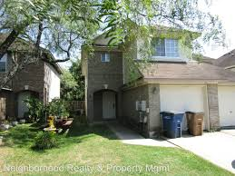 9701 nightjar dr for rent austin tx trulia