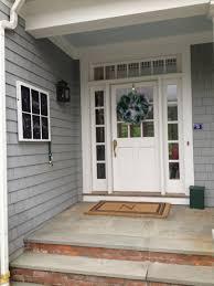 home entrance ideas modern main door designs for indian homes best interior design