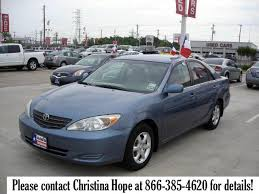 toyota camry hybrid 2008 2008 toyota camry overview cargurus
