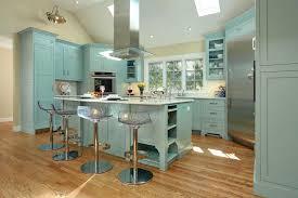 cape cod kitchen ideas cape cod kitchen remodel trendyexaminer