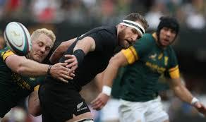 all you need to know all blacks v springboks otago daily times