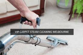 Sofa Cleaning Melbourne Vip Cleaning Services Melbourne Vip Cleaning Services