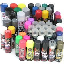 plastic spray paint ebay
