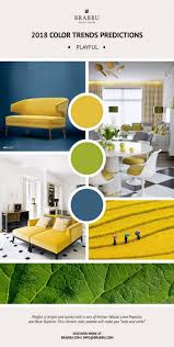 discover more about pantone u0027s color trend predictions for 2018