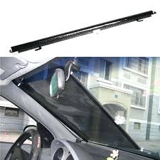 Car Venetian Blinds For Sale Window Blinds Car Blinds Rear Window Image May Have Been Reduced