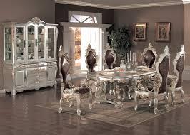 elegant formal dining room sets dining room elegant formal dining