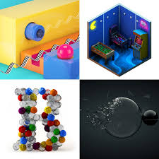 11 best cinema 4d tutorials digital arts
