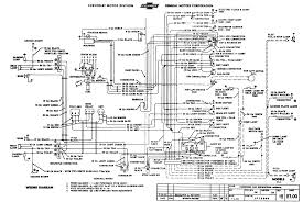 1968 chevy wiring diagram 1971 chevy truck wiring diagram xwgjsc com