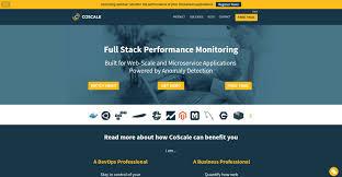 100 top server monitoring u0026 application monitoring tools