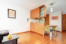 cozy apartment pie del cerro cerro nutibara hill apartments