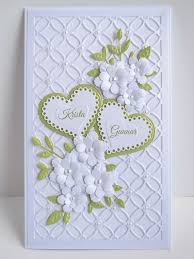 wedding cards lilbibby