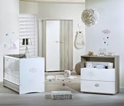 chambre sauthon chambre complète sauthon nael sauthon easy bébé et compagnie