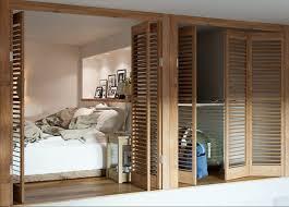 astuce pour separer une chambre en 2 astuce pour separer une chambre en 2 14 studio duplex comment