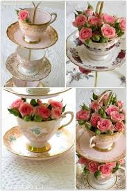 decorate your own tea cup 35 best high tea images on marriage flower