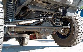 jeep jk suspension diagram jk front suspension diagram best suspension 2017