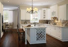 Kitchen Cabinet Ideas Pinterest White Kitchen Cabinets White Shaker Kitchen Cabinets Home Depot