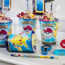 favor cups favor cup idea party city