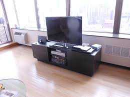 furniture 60 inch electric fireplace insert tv units for living