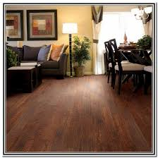 hton bay laminate flooring warranty home design ideas