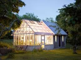 Garden Shed Greenhouse Plans 1082 Best Garden Sheds And Greenhouses Images On Pinterest