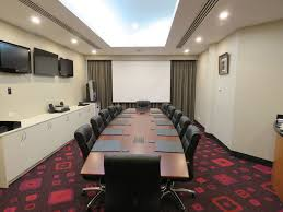 Large Boardroom Tables Board Room U2014 The Meadows