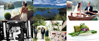 venues for weddings venues for weddings in slovenia listing of all wedding venues in