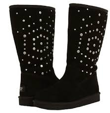 ugg discount code december 2014 ugg boots for 50 additional 15 coupon today only