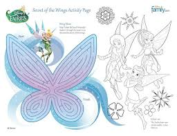 free printable tinkerbell 202 best invitations images on pinterest invitations 3rd