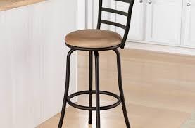 enrapture billings swivel bar counter stools tags swivel counter