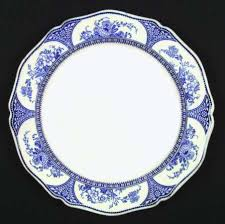 antique china pattern wedgwood china at replacements ltd page 1
