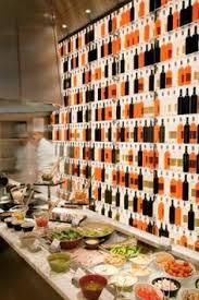 la cuisine h el royal monceau le royal monceau starck hotel area