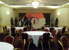 Wedding Backdrop Hire Birmingham Backdrops For Weddings Parties And Events In Birmingham