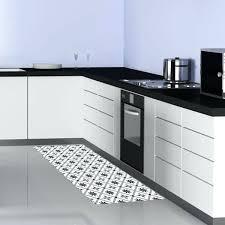 tapis cuisine lavable tapis cuisine design cuisine design tapis cuisine lavable machine