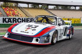 martini livery seven classic porsche racing liveries that will make you weak at