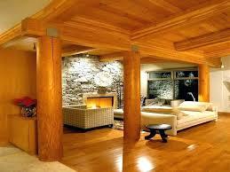 interior log homes log home interiors pioneer log home interior courtesy of pioneer log