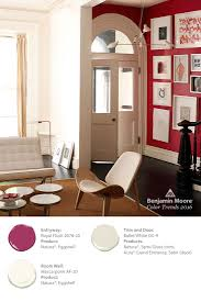 color overview entryway paint benjamin moore and mascarpone