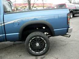 2002 dodge ram rims 2002 dodge ram slt crew cab 4dr 4x4 lifted truck 20 inch