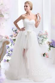 wedding dress london second wedding dress shop london