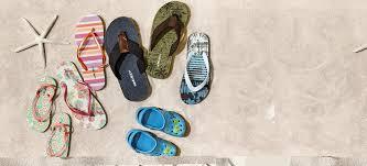 la halle si e social vêtements chaussures et sacs à prix mini la halle