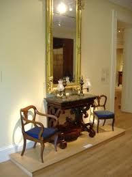 Period Home Decorating Ideas Home Decor Page Gallery Interior Zyinga Maple Gold Paint Colors
