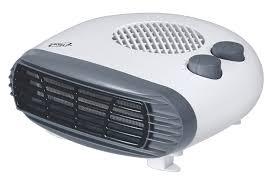 best space heater for bedroom best space heater for bedroom lasko ceramic tower inspired portable