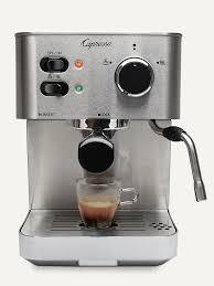 espresso maker espresso machines