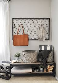 Small Entry Ideas Best 25 Small Entryway Bench Ideas On Pinterest Small Entryways