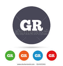 stock images royalty free images u0026 vectors shutterstock