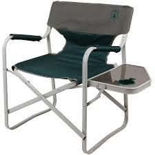 cing chair with table coleman folding table and chairs folding table design