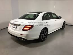 luxury mercedes sedan 2018 new mercedes benz e 300 amg line rwd sedan at mercedes benz